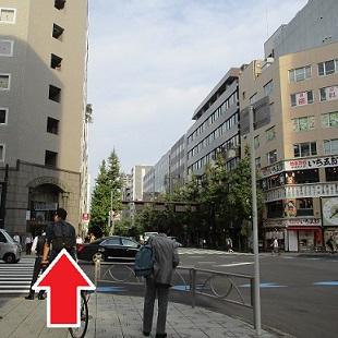 道順4_今川橋