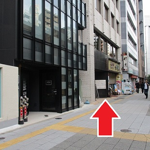 道順7_昭和通り