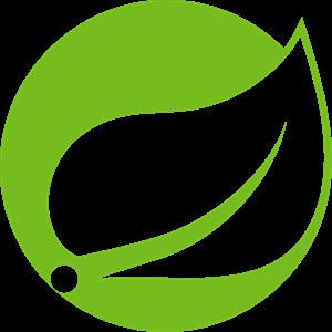 SpringフレームワークでWeb開発入門講座