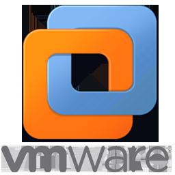 1 Vmware Playerインストール Java Php講座の社員研修 東京の神田itスクール